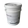 杀菌剂,杀菌灭藻剂JSD210-佳仕德杀菌剂