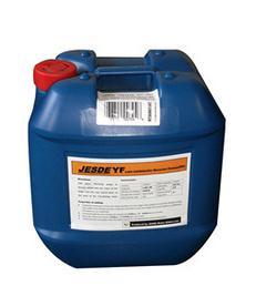 反渗透阻垢剂产品图片