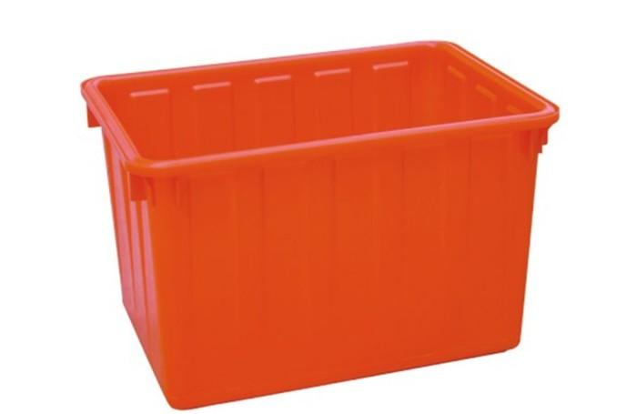 塑料水箱300升产品图片