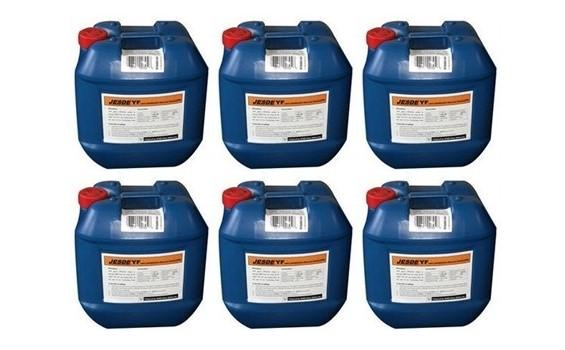 电厂阻垢剂M-190产品图片