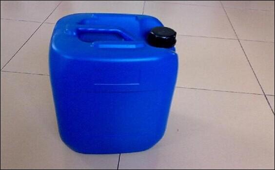 青岛阻垢剂产品图片