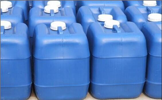 佳仕德锅炉阻垢剂产品图片