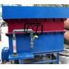 五金电镀废水处理装置