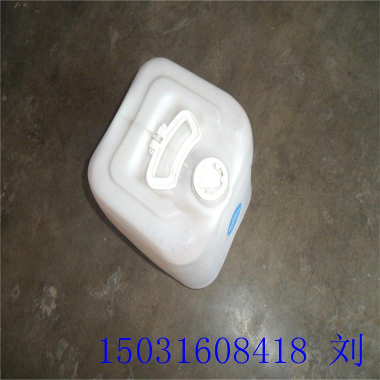 除垢剂10