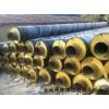 管道保温直埋保温管产品