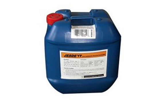 RO膜阻垢剂,反渗透膜阻垢剂YF790产品