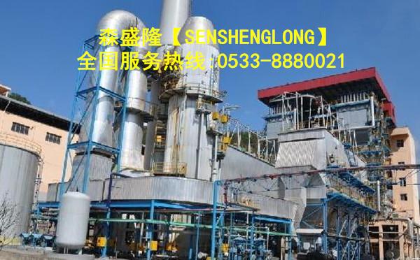 山东除垢剂SZ810适用各类锅炉清洗除垢