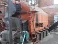 山西锅炉除垢剂清洗应用图片