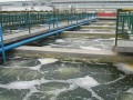 缓释阻垢剂循环水使用方法 (6)