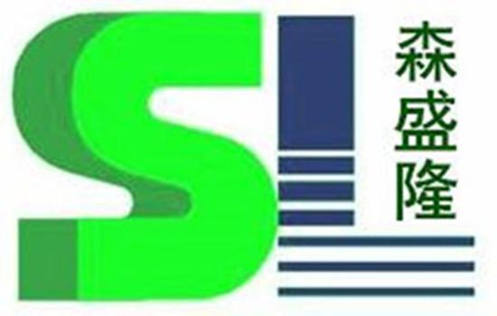 反渗透清洗剂SQ820碱性森盛隆厂家直销