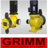 进口机械隔膜计量泵(欧美进口十大品牌)