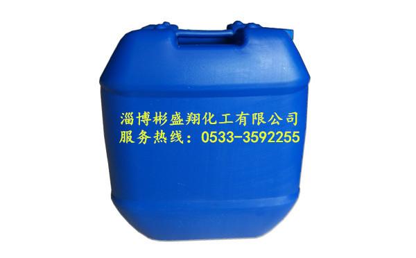 反渗透膜阻垢剂与中水回用