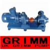 进口液化石油气泵(欧美进口品牌)