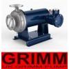 进口卧式化工屏蔽泵(欧美进口品牌)