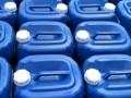 循环水药剂产品图片 (20)