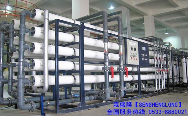 潍坊反渗透膜阻垢剂定制可依据技术要求生产