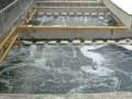 电厂循环水有机硅消泡剂产品及应用