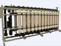 超纯水设备-超滤纯净水设备展示 (10)