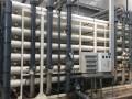 大型反渗透设备-电厂反渗透水处理设备 (10)