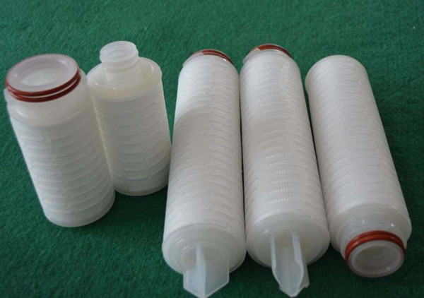 山东大桶水制备反渗透阻垢剂
